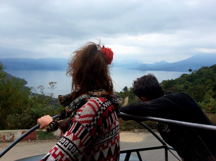 in-the-back-of-the-pick-up-to-san-pablo-lake-atitlan-final