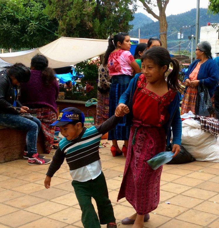 kids loving Santa Clara market lake Atitlan final.jpg