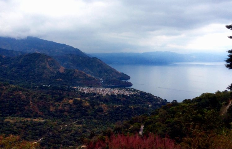 Lake Atitlan from the road to Santa Clara final.jpg