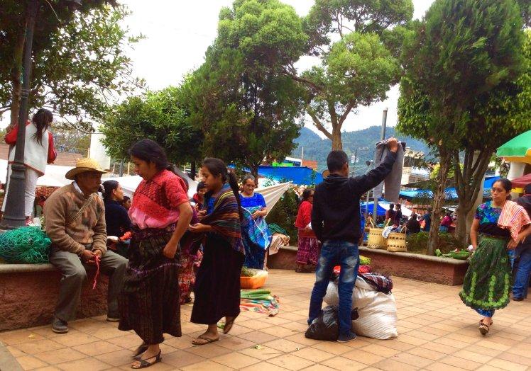newspaper-vendor-santa-clara-market-lake-atitlan-final