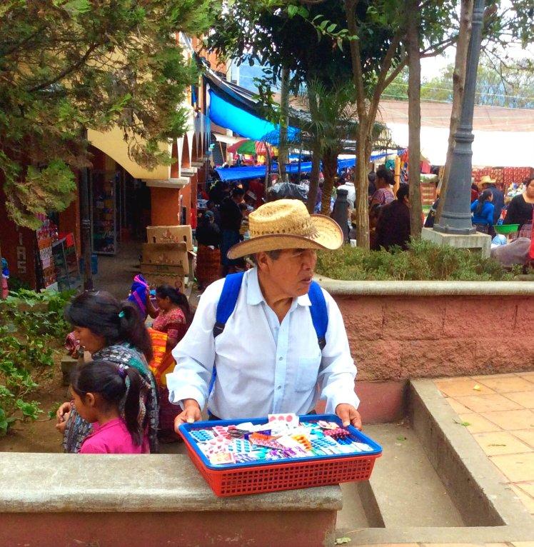The drug man! Santa clara market lake atitlan final.jpg