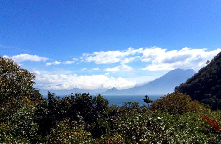 The view from the village of Tzusuna lake atitlan final.jpg